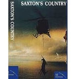 Saxtons Country on DVD