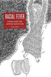 Racial Fever by Eliza Slavet