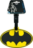 DC Comics: Batman Logo - Luggage Tag