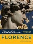 Rick Steves Pocket Florence (Second Edition) by Rick Steves