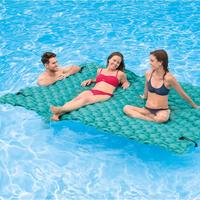 Intex: Giant Floating Mat