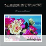 Strangers Almanac: Deluxe Edition by Whiskeytown