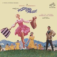 The Sound Of Music by Original Soundtrack