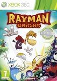 Rayman Origins (Classics) for Xbox 360