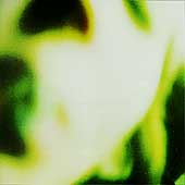 Pisces Iscariot by The Smashing Pumpkins