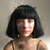 This is Acting (Deluxe Edition) by SIA
