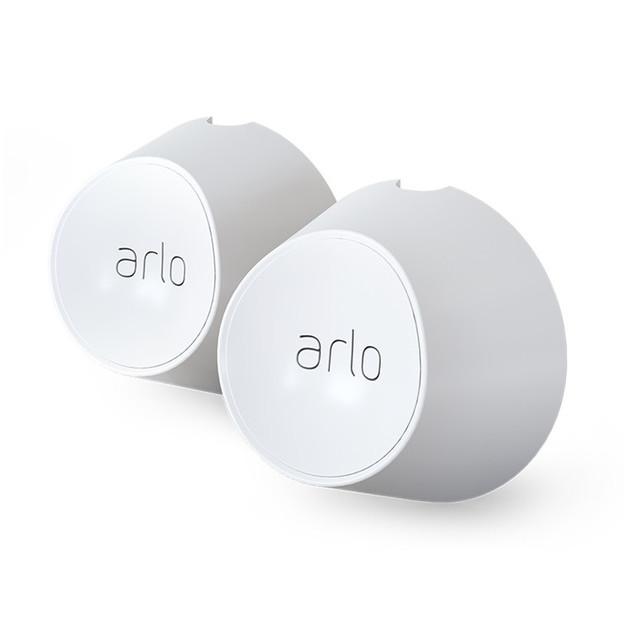 Arlo Ultra Magnetic Wall Mounts