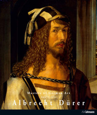 Albrecht Durer image