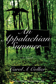 An Appalachian Summer by Carol A. Collier image