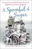 A Spoonful of Sugar by Brenda Ashford