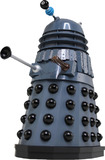 "Doctor Who ""Genesis of the Daleks"" Dalek Statue"