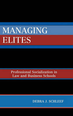 professional socialization Professional socialization is more than a social outlet it is a movement that can change our profession and advocate changes at the legislative levels.