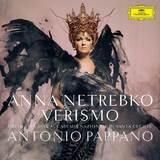 Verismo by Anna Netrebko