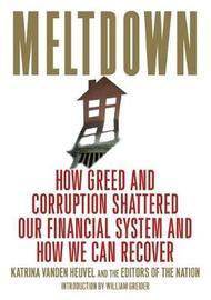 Meltdown image