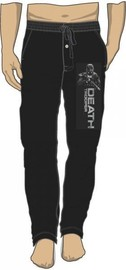 Star Wars: Rogue One - Death Trooper Sleep Pants (Small) image