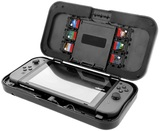 Nyko Switch Power Shell Case for Nintendo Switch