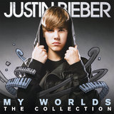 My Worlds: The Collection (2CD) by Justin Bieber