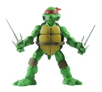 TMNT: Raphael - 1:6 Scale Action Figure