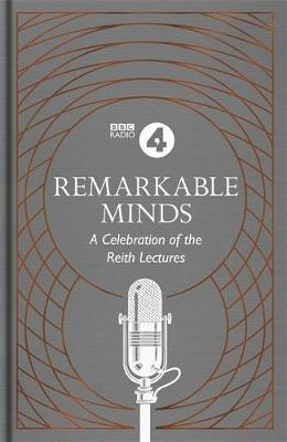 Remarkable Minds by BBC Radio 4 image