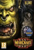 Warcraft III Gold Edition for PC Games