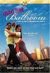 Mad Hot Ballroom on DVD