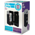 USB Fridge