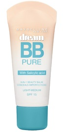 Maybelline Dream Pure BB Cream - Medium (30ml)