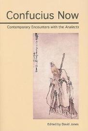 Confucius Now image