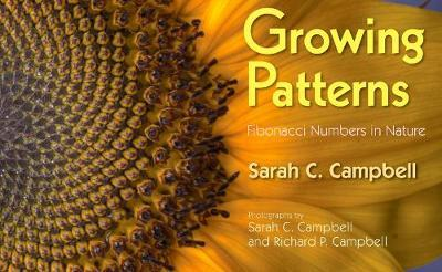 Growing Patterns by Sarah C Campbell