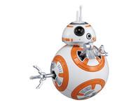 Star Wars: BB-8 - Metacolle Figure