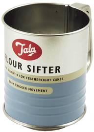Original 1950s Flour Sifter