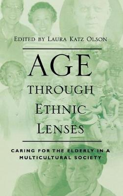 Age through Ethnic Lenses image