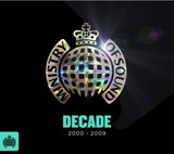 Decade 2000 - 2009 by Various