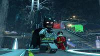 LEGO Batman 3: Beyond Gotham for Xbox One image