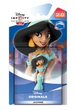 Disney Infinity 2.0: Marvel Super Heroes Figure - Jasmine for