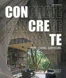 Concrete by Chris van Uffelen
