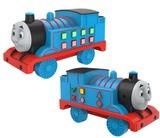 Thomas & Friends: Thomas Push & Learn Train