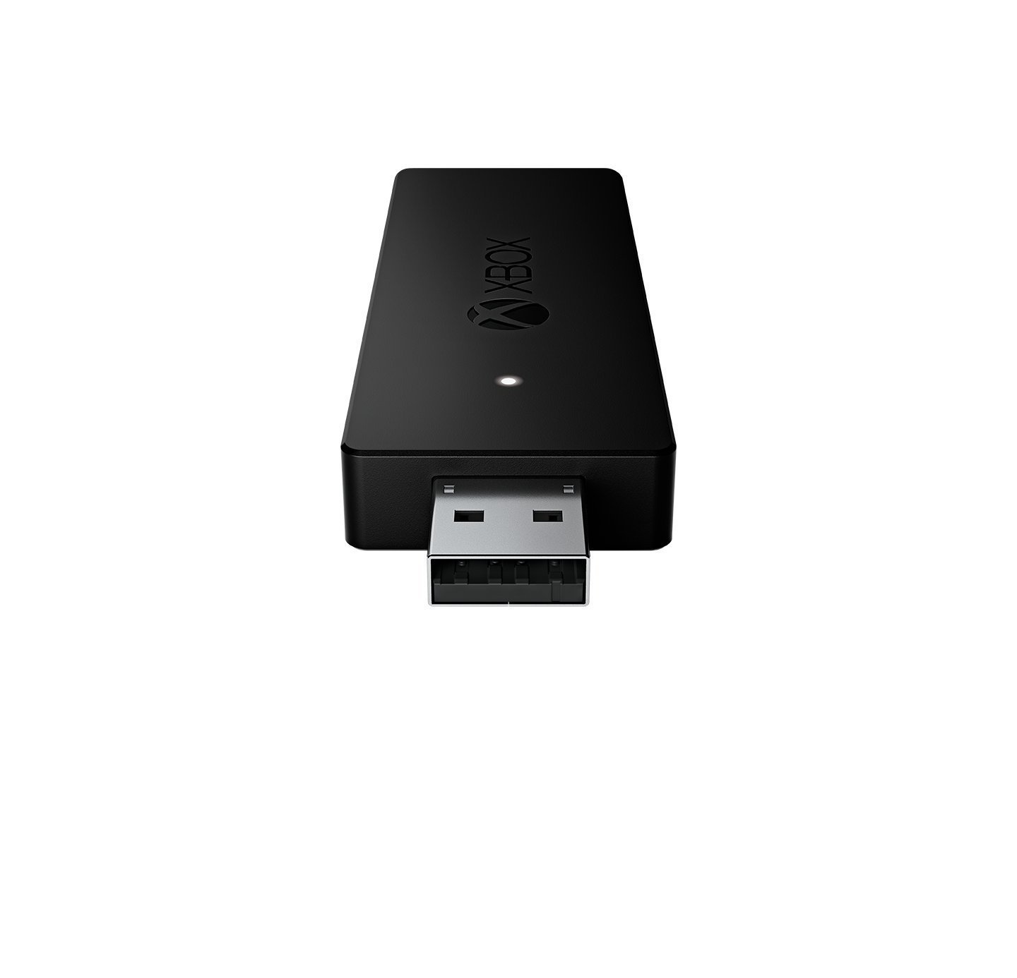 Xbox Wireless Adapter for Windows for Xbox One image