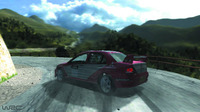 WRC 3 for PS2 image