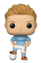 EPL: Manchester City - Kevin De Bruyne Pop! Vinyl Figure
