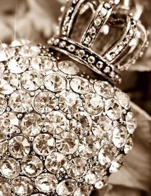 Jewelry Design Sketchbook by Mjsb Designer Sketchbooks