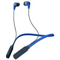 Skullcandy: INK'D+ Wireless Blue