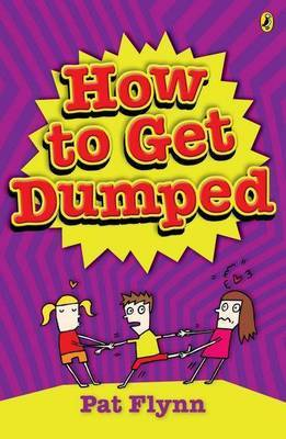 How to Get Dumped by Pat Flynn image