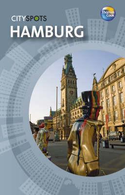 Hamburg image