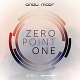 Zero Point One by Andy Moor