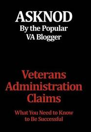 Veterans Administration Claims by Asknod