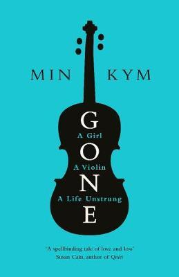Gone by Min Kym