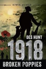 1918 by Des Hunt