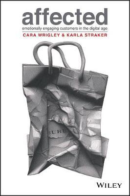 Affected by Cara Wrigley image