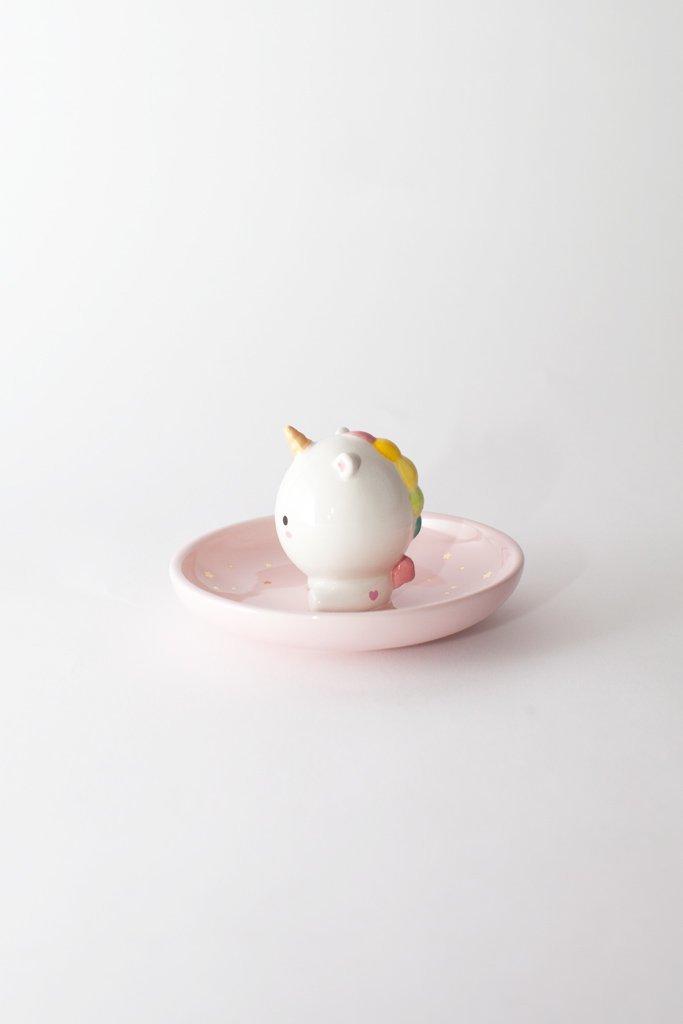Elodie Trinket Dish image
